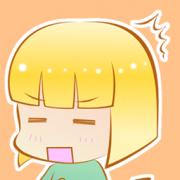 @YuukiARIA
