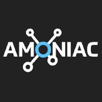 @amoniacou