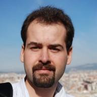 Szymon Pobiega