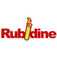 @rubidine