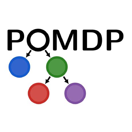 POMDPs.jl