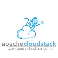 @cloudstack