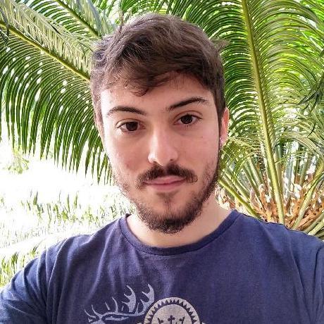 Henrique Martins