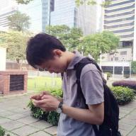 @xiongwang