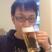 @k-nishijima