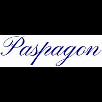 @Paspagon