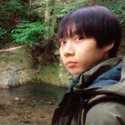 @yuki-takei