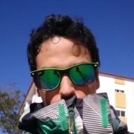 @mendesjorge