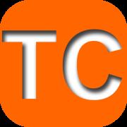 @TacticalCode