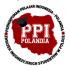 @PPIPolandia