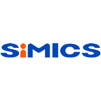 @simics-co