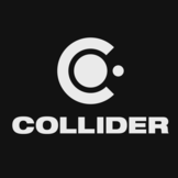 @ColliderTechnology