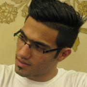 @Meghdad
