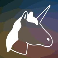 @unicornfoundry