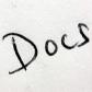 @soloproyectos-docs