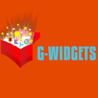 @gwidgets