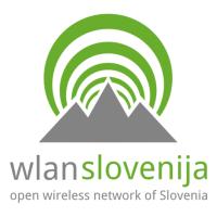 @wlanslovenija