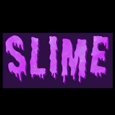 Github Slime Langslime Minimalistic Html Templates For Elixir