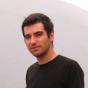 @hamedaakhlaghi
