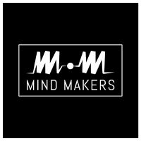 @MindMakersProject