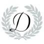 @DinoVision