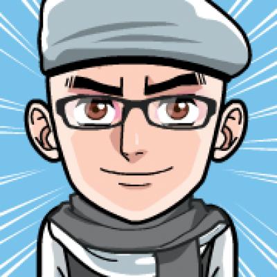 Ruby on Rails Screencasts - RailsCasts