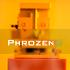 @PhrozenDLP