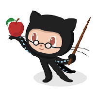 geek-programming-books