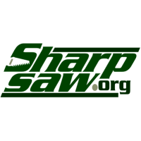 @sharpsaw