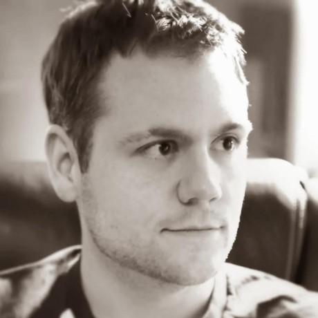 Stephen Fluin