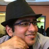 @aashishnagpal