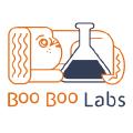 booboolabs
