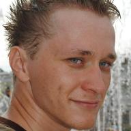 Vladimir Goshev