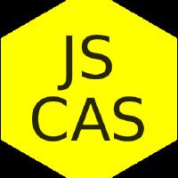 @jscas