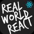 @realworldreact