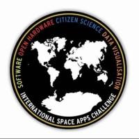 @SpaceAppsCH