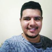 @oAllanWeb