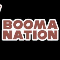 @BoomaNation