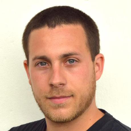 Nicolas Uffer