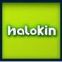 @halokin