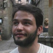 @andreorvalho
