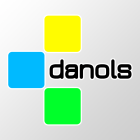 Danols Web Engineering