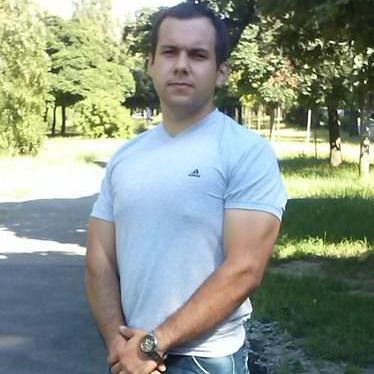 @AlexandrBabich