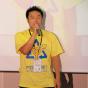 @Akira-Taniguchi