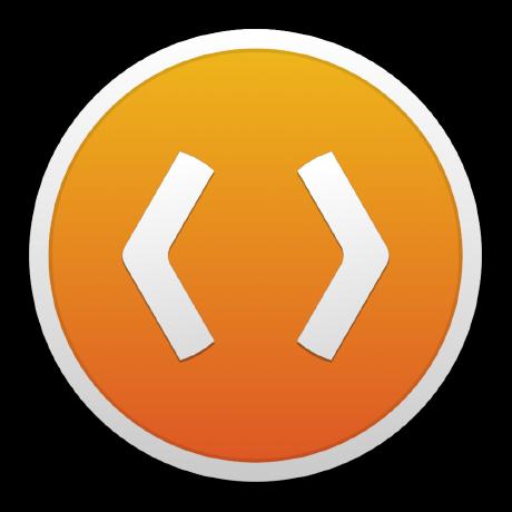 browserhtml