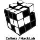 @ColimaHacklab
