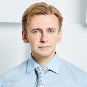 Arbuzov Sergey