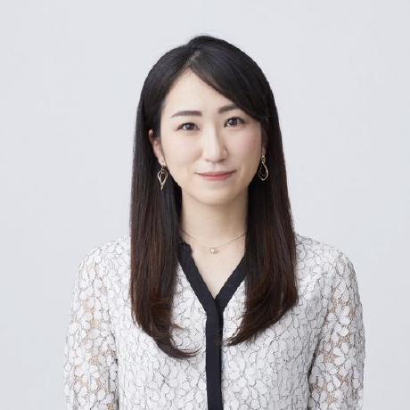 Akari Asai's icon