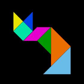 webappsdk · GitHub