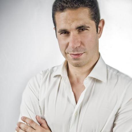 Nicolas Acard